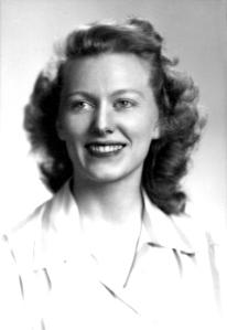 Mary Anna Johnson Savoie 4