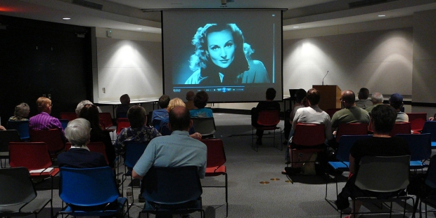Fireball: Carole Lombard and the Mystery of Flight 3 by Robert Matzen