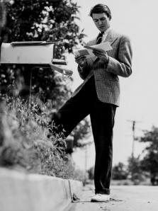 Fireball: Carole Lombard and the Mystery of Flight 3 by Robert Matzen