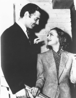 Image result for clark gable and carole lombard