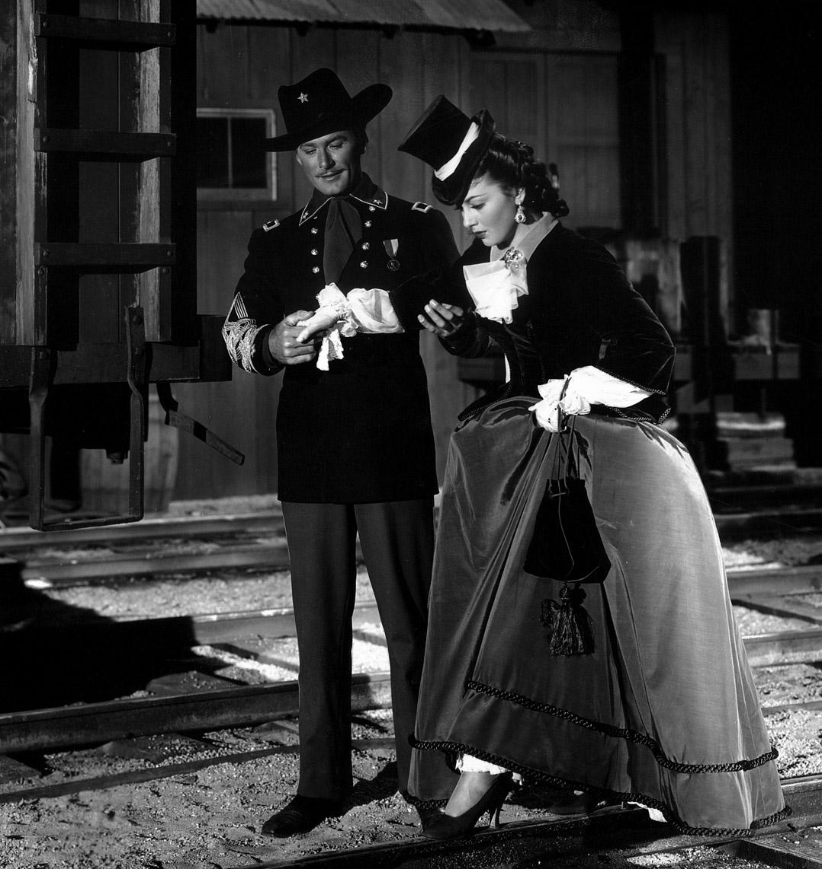 Errol Flynn Olivia de Havilland | Robert Matzen | Page 2